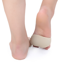 Load image into Gallery viewer, [Buy Toe Separator and Bunion corrector Online]-BetterToes