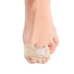[Buy Toe Separator and Bunion corrector Online]-BetterToes
