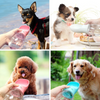LoveWater™ - Gourde Portable pour Chien