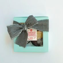 Load image into Gallery viewer, Oreo Candied Orange Slices Dipped in Chocolate - Gift Box