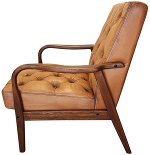 Montpellier Arm Chair