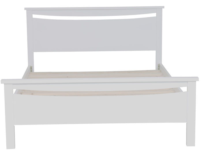 Patty Bed Frame