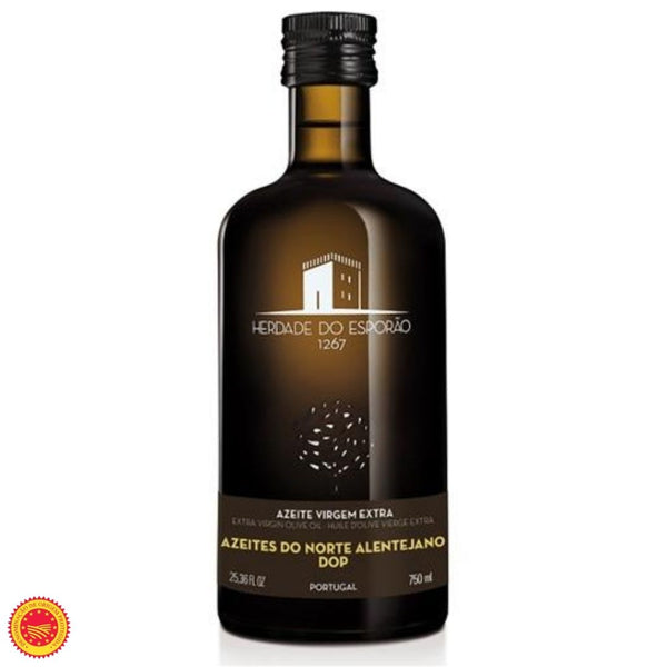 Azeite Herdade do Esporão DOP Norte Alentejano 750ml