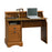Teknik Farmhouse Offiice Desk (5408761) - Insta Living