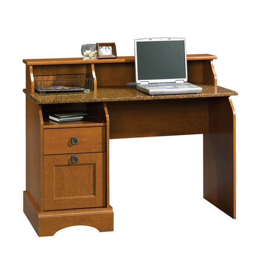 Teknik 5408761 Farmhouse Offiice Desk - Insta Living