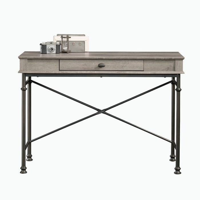 Teknik Canal Heights Console Desk (5419231) - Insta Living
