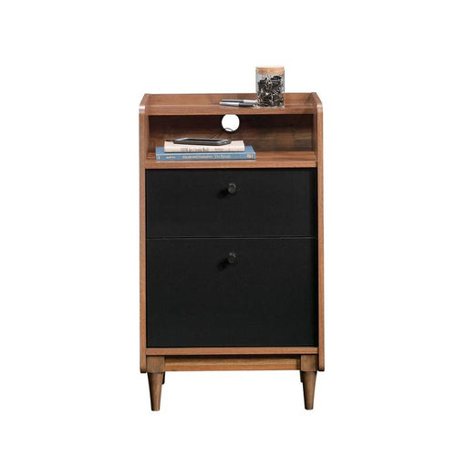 Teknik Hampstead Park Storage Stand (5420285) - Insta Living