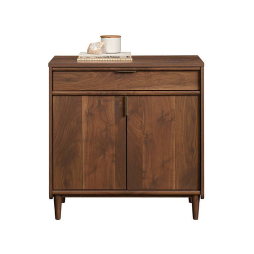 Teknik Clifton Place Storage Sideboard (5421115) - Insta Living