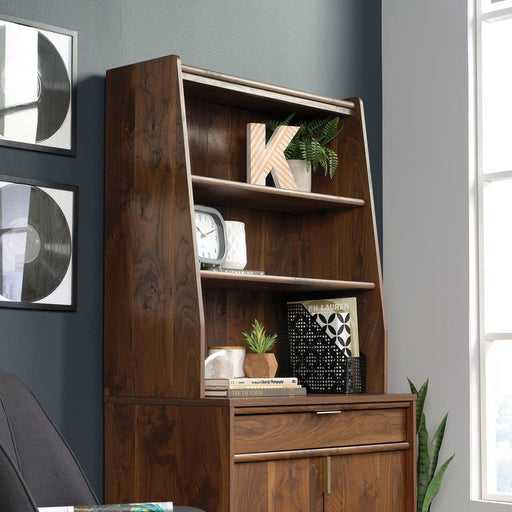 Teknik Clifton Place Sideboard Hutch (5421116) - Insta Living