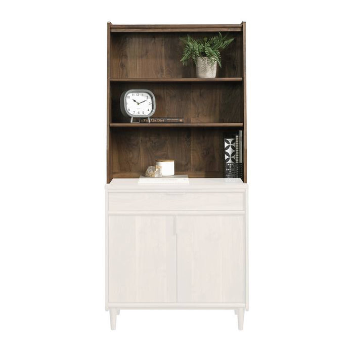 Teknik 5421116 Clifton Place Sideboard Hutch - Insta Living