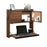 Teknik Hampstead Wall Desk (5423704) - Insta Living