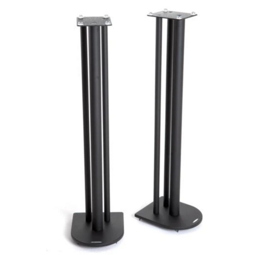 Atacama Nexus 10i Speaker Stand Pair (1000mm Height) - Insta Living