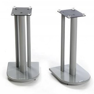 Atacama Nexus 5i Speaker Stand Pair (500mm Height) - Insta Living