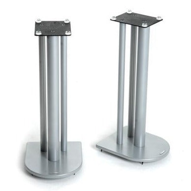 Atacama Nexus 6i Speaker Stand Pair (600mm Height) - Insta Living
