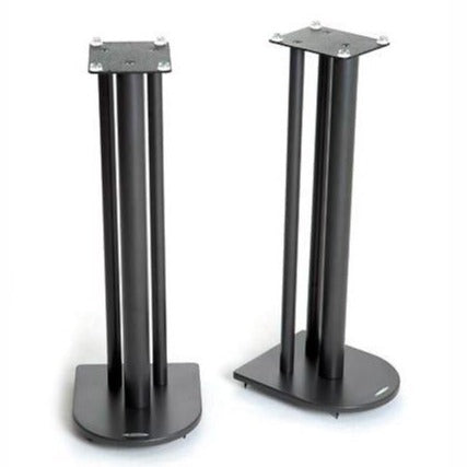 Atacama Nexus 7i Speaker Stand Pair (700mm Height) - Insta Living