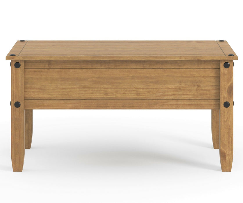 Core Products CR902 Corona Coffee Table - Insta Living
