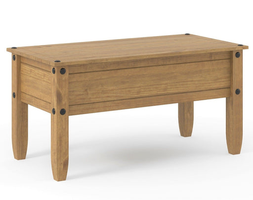 Core Products CR902 Corona Coffee Table
