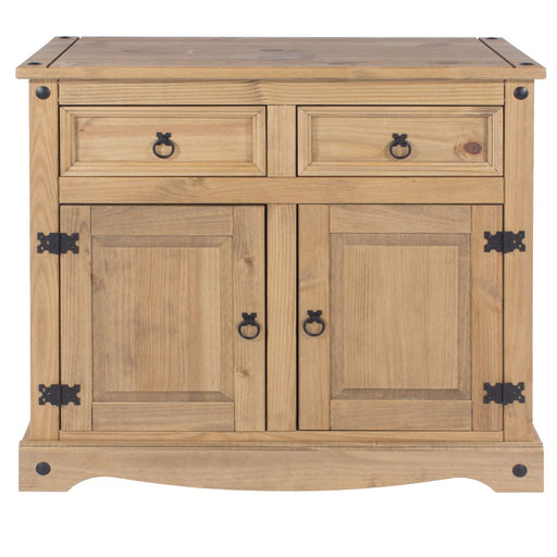 Core Products CR915 Corona Small Sideboard