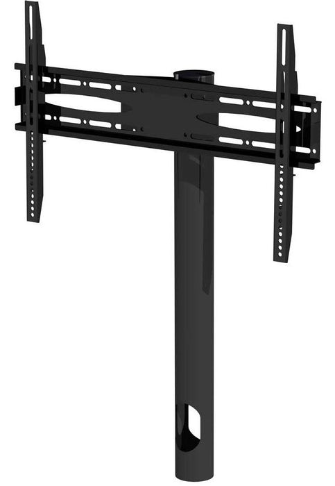 "MDA Designs Hybrid 800 Screen Mounting System for up to 55"" Screens - Insta Living"