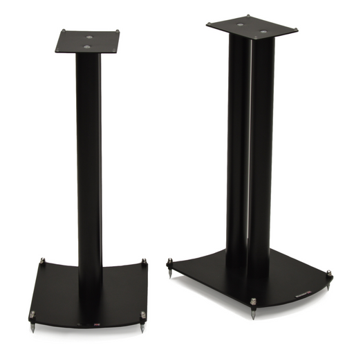 Atacama NeXXus 600 Essential Speaker Stand Pair - Insta Living