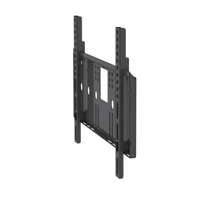 "PMVmounts Flat Wall Mount for 32"" to 65"" TV Screens (PMVMOUNT2036F) - Insta Living"