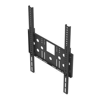 "PMVmounts Flat Wall Portrait Mount for 37"" to 65"" TV Screens (PMVMOUNT2036FP) - Insta Living"