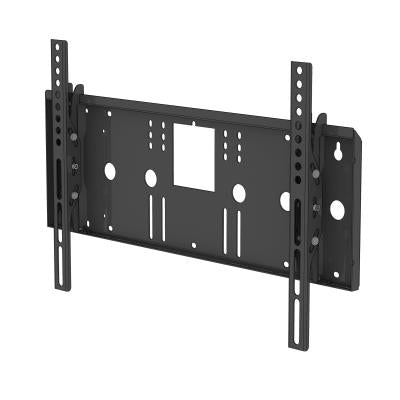"PMVmounts Tilting Wall Mount for 32"" to 65"" TV Screens (PMVMOUNT2036T) - Insta Living"
