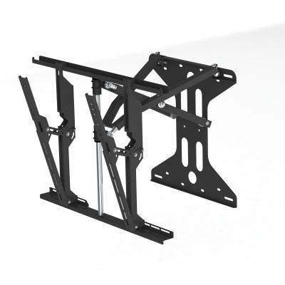 "PMVmounts Cantilever TV Mount for 46"" to 86"" Screens (PMVMOUNTECH2045) - Insta Living"