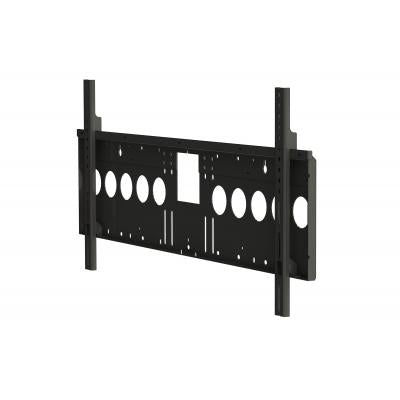 "PMVmounts Large Universal Mount for 43"" to 86"" TV Screens (PMVMOUNT2036FX) - Insta Living"
