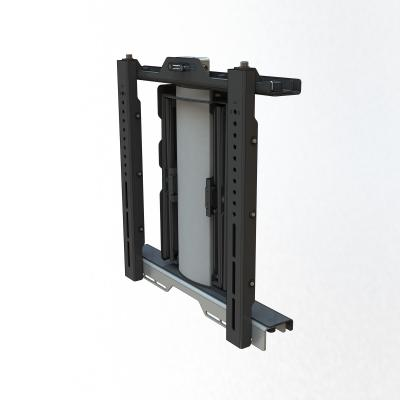 "PMVmounts Video Wall Mount for 40"" to 75"" TV Screens (PMVVIDEOWALL) - Insta Living"