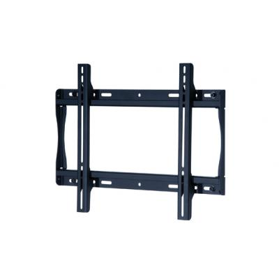 "Peerless SF640P Flat Wall Mount for 32"" to 50"" TV Screens - Insta Living"