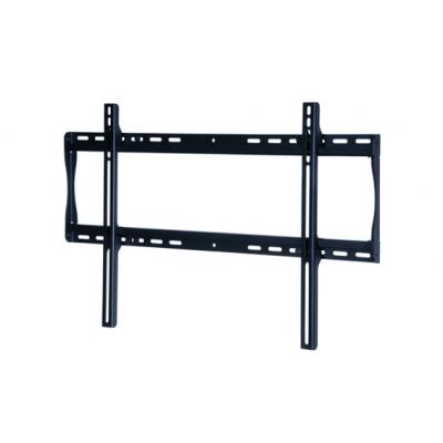 "Peerless PF650P Universal Flat Wall Mount for 39"" to 75"" TV Screens - Insta Living"