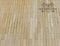 1:12 Dollhouse Miniature Wood Flooring/Miniature Floor SMA