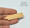 1:12 dollhouse Miniature Wood Cutting Board / Miniature Kitchen HMN 1573