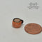 1:12 Dollhouse Miniature Coffe Cup HMN 1494