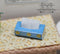 1:12 Dollhouse Miniature Tissue Box/ Miniatures SMA HM001