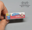 1:12 Dollhouse Miniature Package of TP SMA HM006