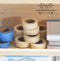 1:12 Dollhouse Miniature Masking Tape/ Miniature Masking Tape 56110