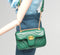 1:6 Miniature Doll Handbag/ Miniature luxury Bag MJ C53