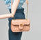 1:6 Miniature G Doll Handbag/ Miniature luxury Bag MJ C53