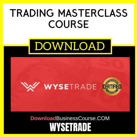Free binary options trading course top sports betting hashtags