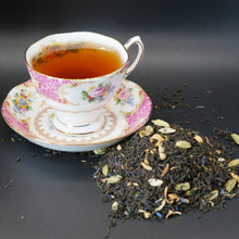 Load image into Gallery viewer, Earl Grey Blossom Tea