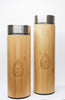Bamboo Water Bottle 480ml
