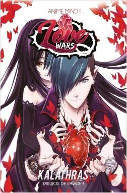 Love Wars - Kalathras