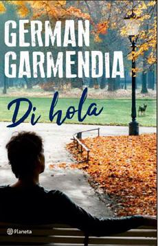 Di Hola - German Garmendia