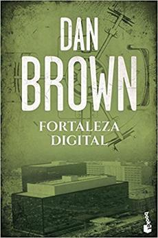 Fortaleza Digital - Dan Brown