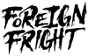 Foreign Fright