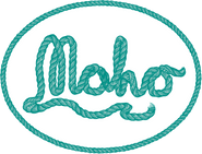 Moho Crafts