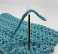 Yarn Needles (possibly the best ones ever!)