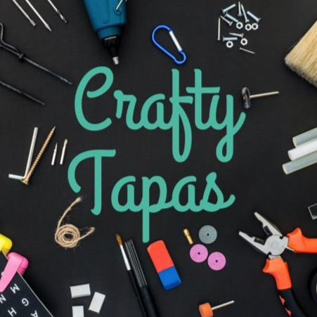 Crafty Tapas